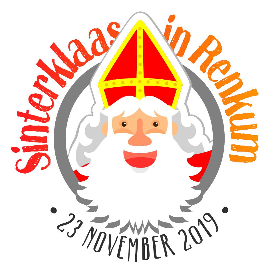 Stichting Sinterklaas in Renkum